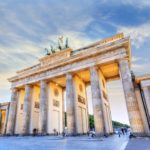 How to find a good business partner in Germany