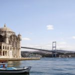 How to find a good business partner in Turkey