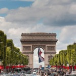 How to find a good business partner in France?