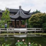 Opportunities in the Horticulture Sector in China