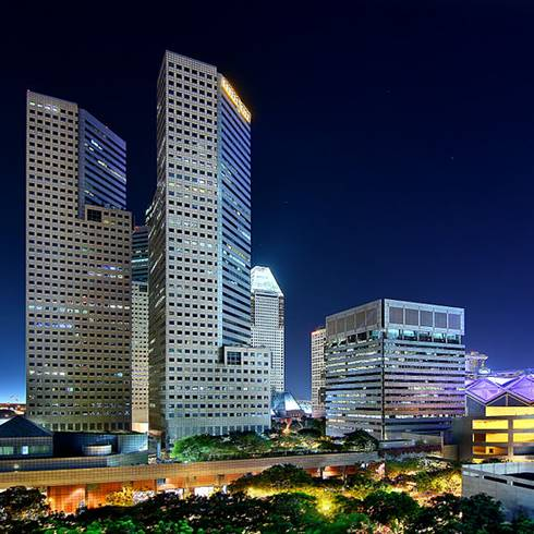 How to start joint venture to succeed exports to Singapore