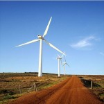 The cleantech market in South Africa
