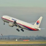 Aviation and maritime opportunities in Malaysia