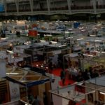 Top trade shows on food and beverage in Europe