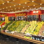 Grocery stores in the United Kingdom: trends and business opportunities