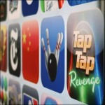 Sell your mobile application in the United States