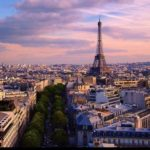 International business opportunities in France