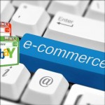 How to sell online in India and set up your e-commerce business?