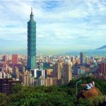 Contract law and negotiations in Taiwan