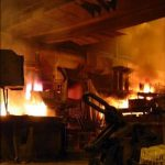 India metal industry: opportunities for investment and export
