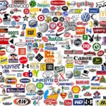 How to build your consumer brand in foreign countries?