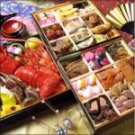 Japan food & beverage sector: business opportunities for foreign companies