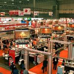 FOODEX 2017 – Japan's Most Famous Food & Beverage Exhibition