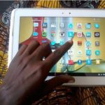 Internet and mobile communication in Ghana: many business opportunities