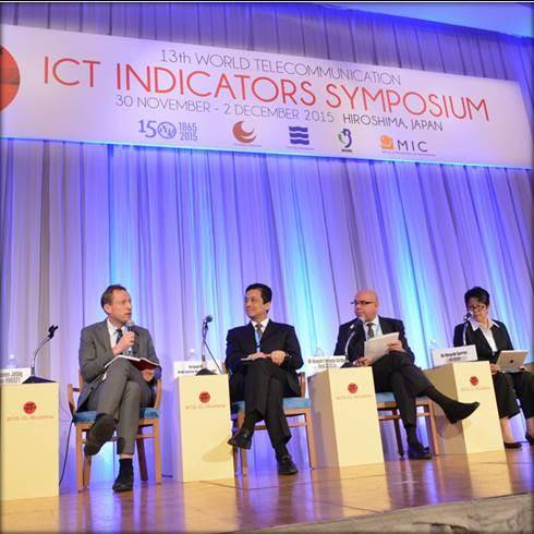 Opportunities in Japan's ICT sector
