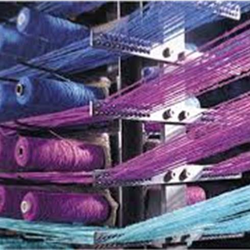 Textile industry in Ethiopia