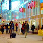 The Canada retail sector and its opportunities