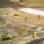 Mining in Peru: Growth expected in the next years