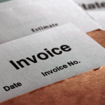 Essential facts about (international) invoices