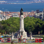 How to find a good business partner in Portugal?